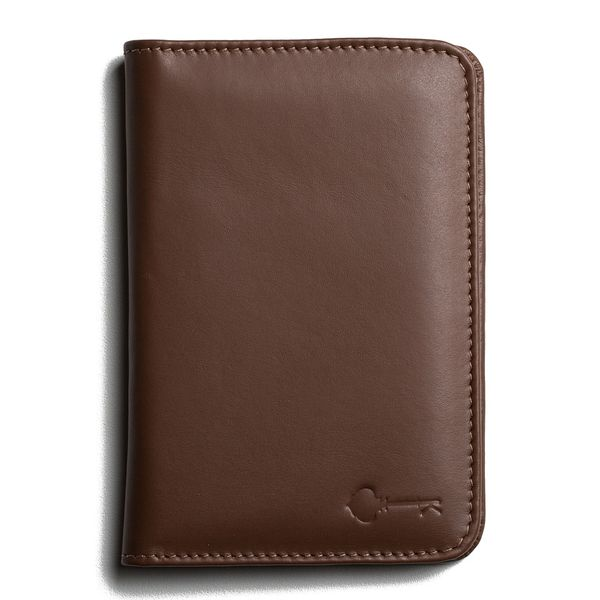 key-design-acessorio-masculino-porta-passaporte-passport-wallet-bono-brown-01