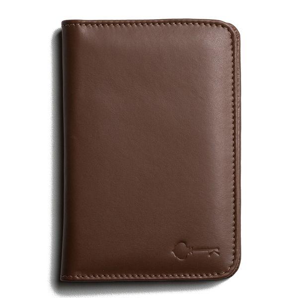 key-design-acessorio-masculino-porta-passaporte-passport-wallet-bono-brown-01