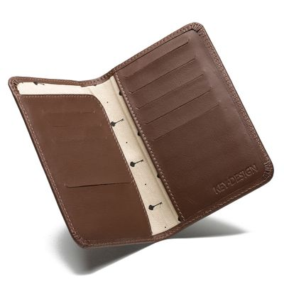 key-design-acessorio-masculino-porta-passaporte-passport-wallet-bono-brown-05