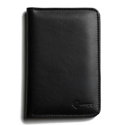 key-design-acessorio-masculino-porta-passaporte-passport-wallet-bono-black-01