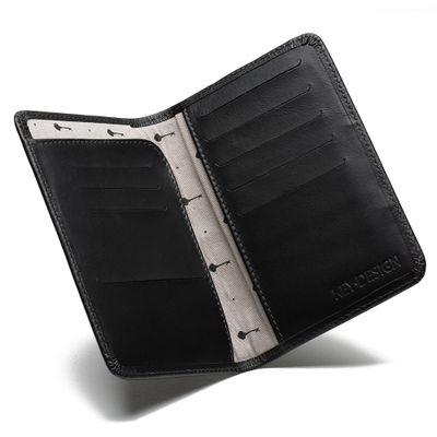 key-design-acessorio-masculino-porta-passaporte-passport-wallet-bono-black-05