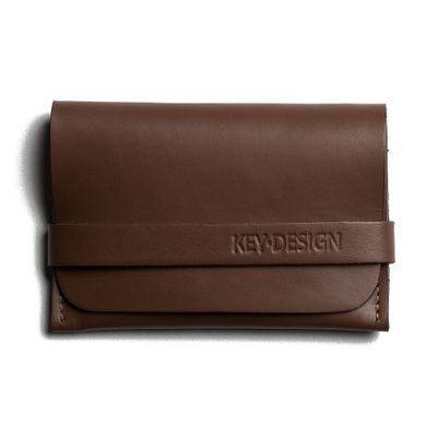 key-design-acessorio-masculino-carteira-wallet-cooper-brown-01
