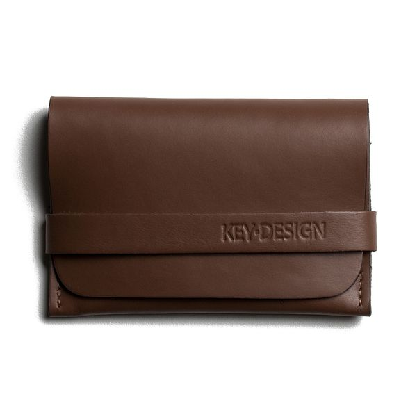 key-design-acessorio-masculino-carteira-wallet-cooper-brown-01