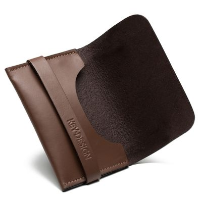 key-design-acessorio-masculino-carteira-wallet-cooper-brown-04