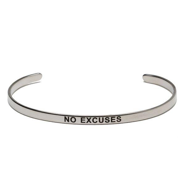 key-design-acessorio-masculino-pulseira-cuff-no-excuses