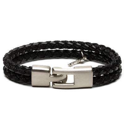 key-design-acessorio-masculino-pulseira-harvey-black