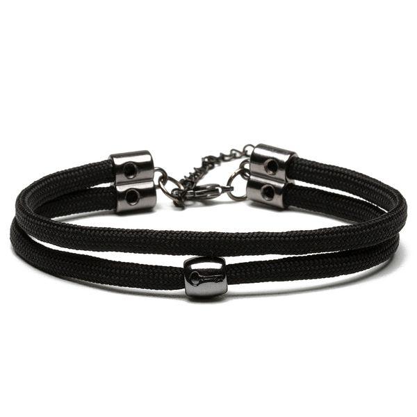 key-design-acessorio-masculino-pulseira-twice-onix-black