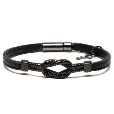 key-design-acessorio-masculino-pulseira-jackson-black