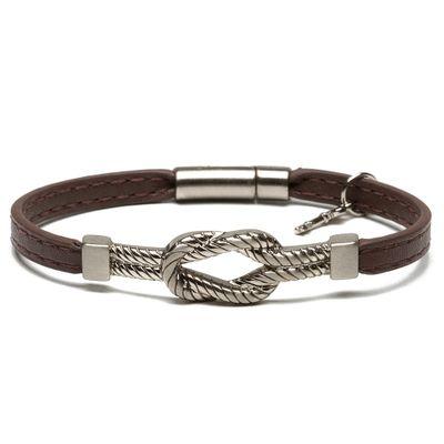 key-design-acessorio-masculino-pulseira-jackson-brown
