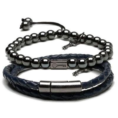 key-design-acessorio-masculino-kit-de-pulseiras-oxigen