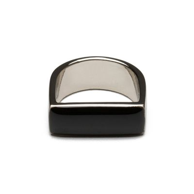 key-design-acessorio-masculino-anel-ring-resign-brushed-silver-01-01