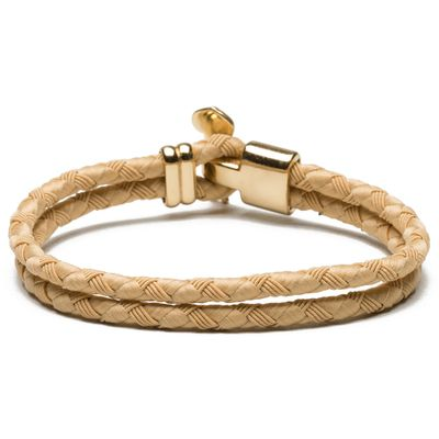key-design-acessorio-masculino-pulseira-bauhauss-gold-beige-02