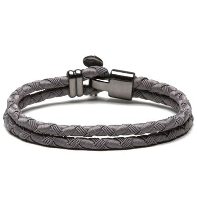 key-design-acessorio-masculino-pulseira-bauhauss-onix-grey-02
