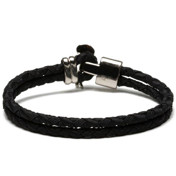 key-design-acessorio-masculino-pulseira-bauhauss-silver-black-02