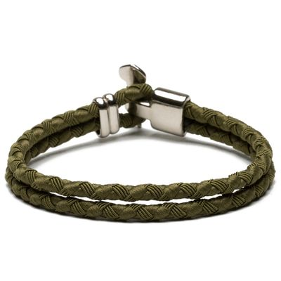 key-design-acessorio-masculino-pulseira-bauhauss-silver-green-02