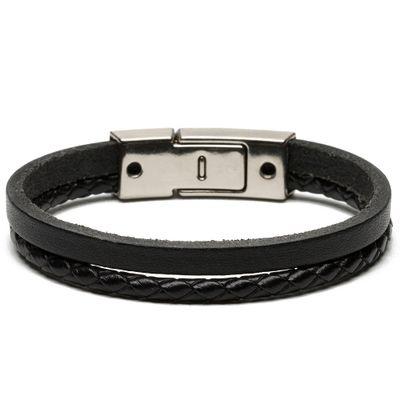 key-design-acessorio-masculino-pulseira-huss-silver-black-02