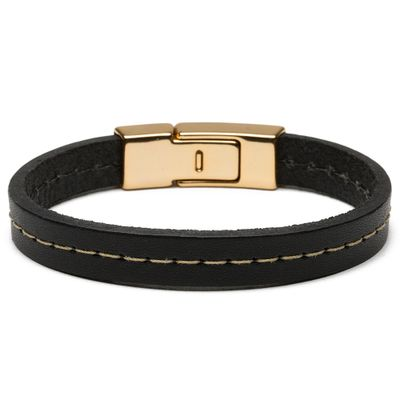 key-design-acessorio-masculino-pulseira-hustle-gold-leather-black-02