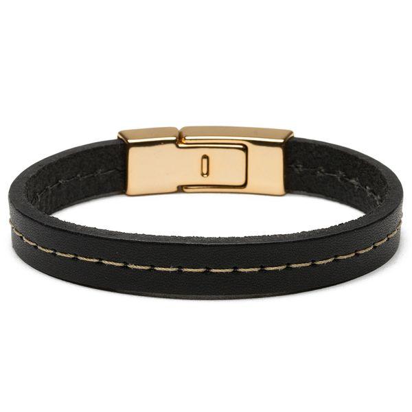 key-design-acessorio-masculino-pulseira-hustle-gold-leather-black-02