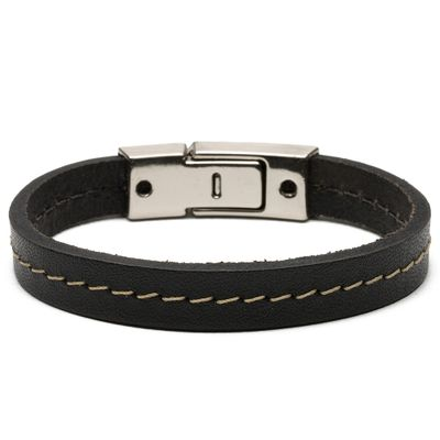 key-design-acessorio-masculino-pulseira-hustle-silver-leather-black-02