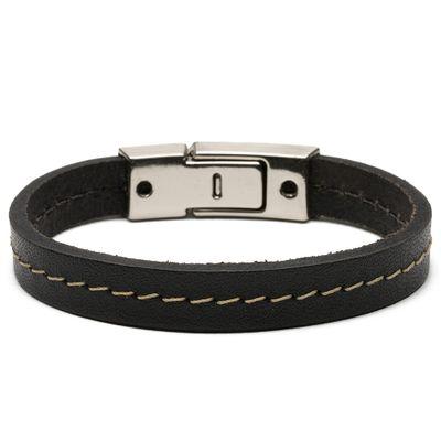 key-design-acessorio-masculino-pulseira-hustle-silver-leather-black-02