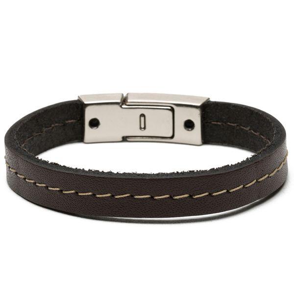 key-design-acessorio-masculino-pulseira-hustle-silver-leather-brown-02