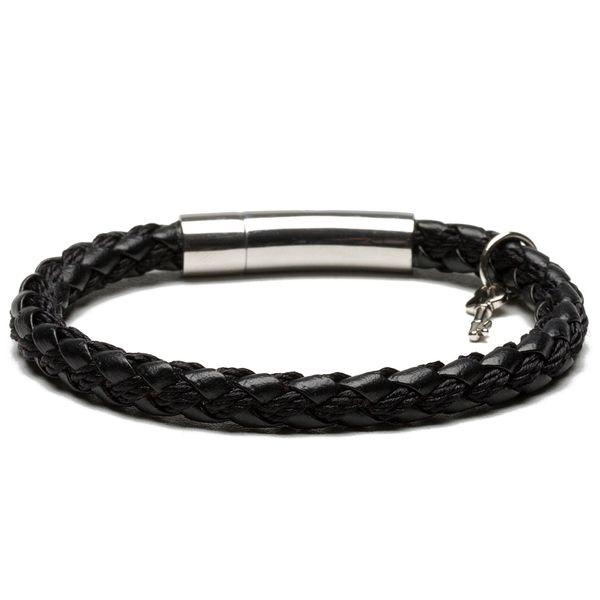key-design-acessorio-masculino-pulseira-jack-silver-black-02