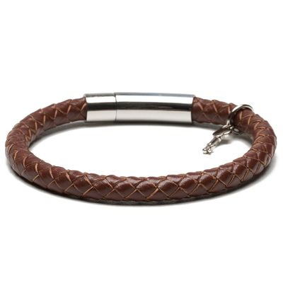 key-design-acessorio-masculino-pulseira-jack-silver-leather-brown-02