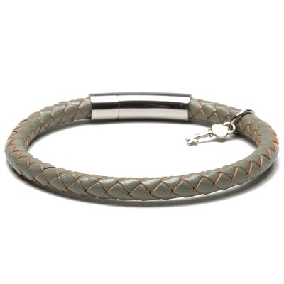key-design-acessorio-masculino-pulseira-jack-silver-leather-grey-02