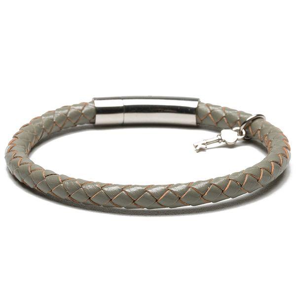 key-design-acessorio-masculino-pulseira-jack-silver-leather-grey-02