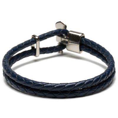 key-design-acessorio-masculino-pulseira-karma-silver-blue