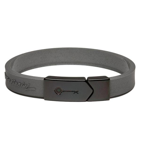 4890-key-design-pulseira-masculina-gnam-nera-grigia-01