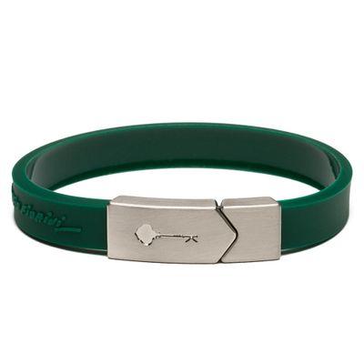 4891-key-design-pulseira-masculina-gnam-argento-verde-01