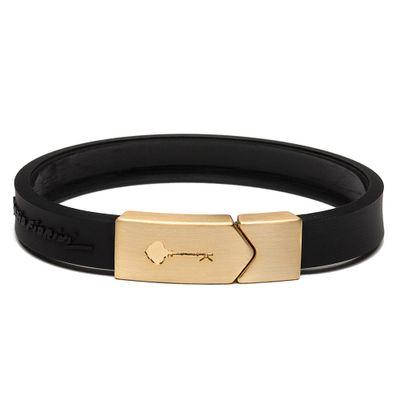 4893-key-design-pulseira-masculina-gnam-oro-nera-01