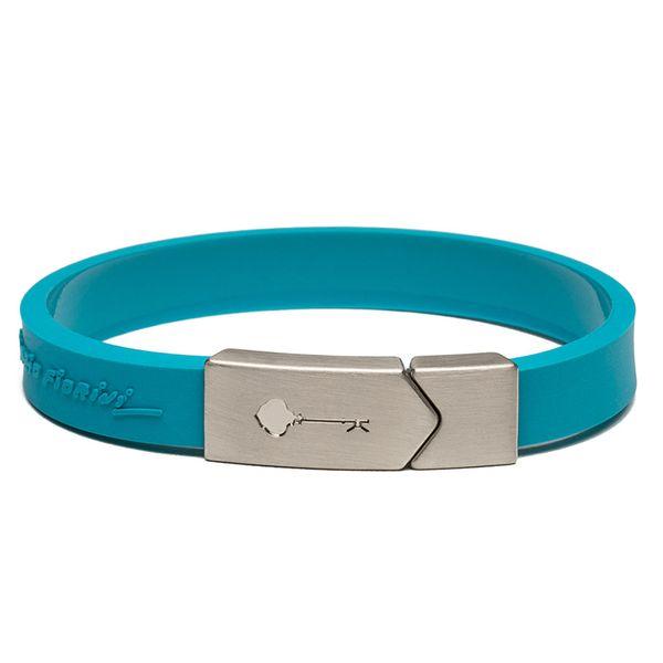 5017-key-design-pulseira-masculina-gnam-argento-turchese-01