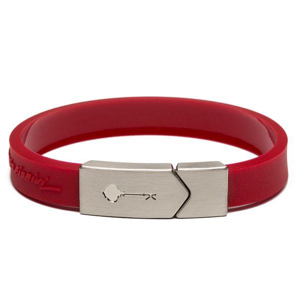 5018-key-design-pulseira-masculina-gnam-argento-rosso-01