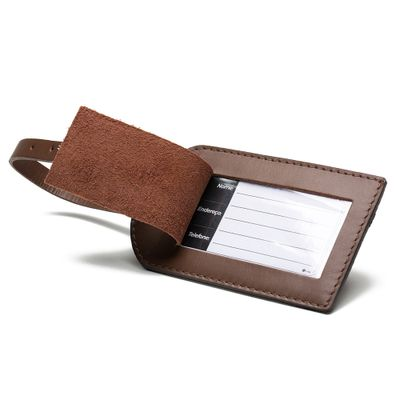 key-design-acessorio-masculino-travel-tag-silver-viktor-brown-03