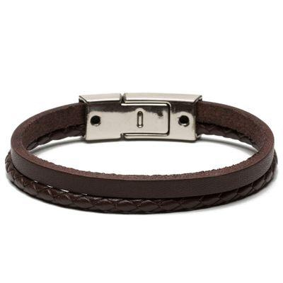 key-design-acessorio-masculino-pulseira-huss-silver-brown-02