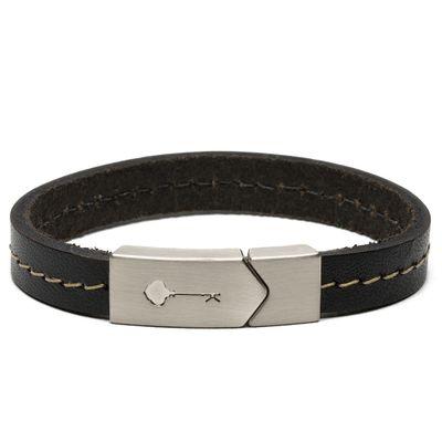 key-design-acessorio-masculino-pulseira-hustle-silver-black