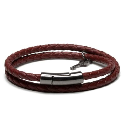 key-design-acessorio-masculino-pulseira-julius-onix-leather-wine-01