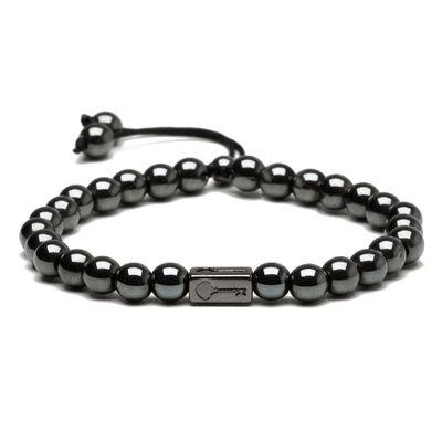 key-design-acessorio-masculino-pulseira-lincolns-onix