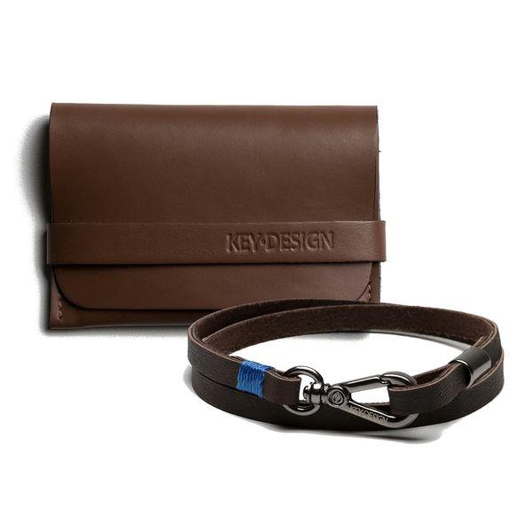 key-design-acessorio-masculino-kit-de-acessorios-03