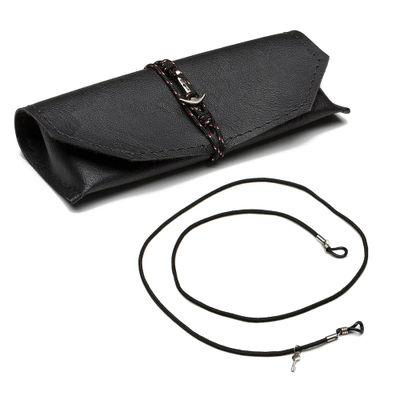 key-design-acessorio-masculino-kit-de-acessorios-chambers