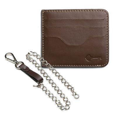 key-design-acessorio-masculino-kit-de-acessorios-grand