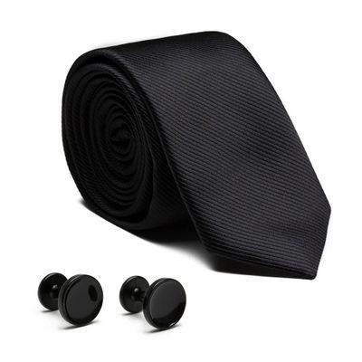 key-design-acessorio-masculino-kit-de-acessorios-groove