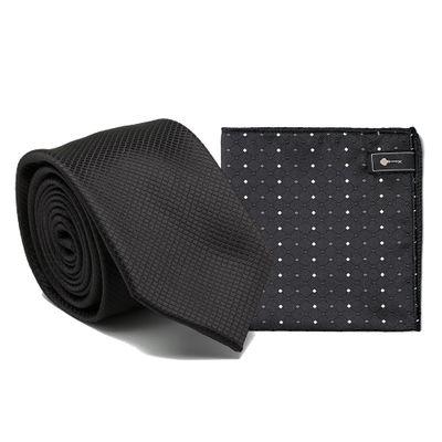 key-design-acessorio-masculino-kit-de-acessorios-madison