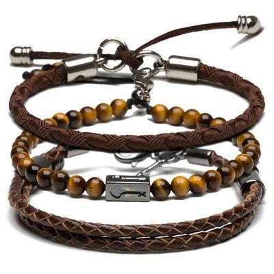 1---key-design-acessorio-masculino-kit-de-pulseiras-01