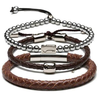 2---key-design-acessorio-masculino-kit-de-pulseiras-02