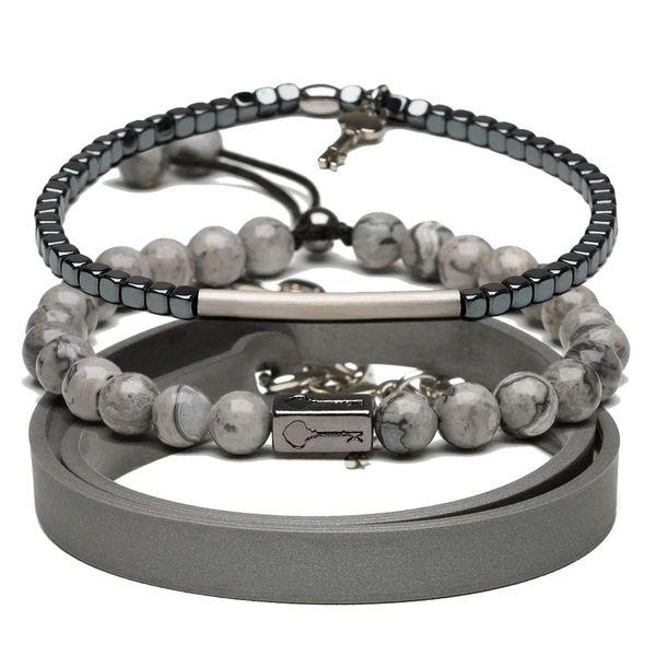 3---key-design-acessorio-masculino-kit-de-pulseiras-03