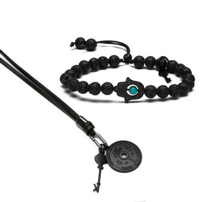 8---key-design-acessorio-masculino-kit-de-pulseiras-e-colar-03