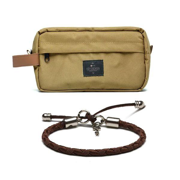 key-design-acessorio-masculino-kit-de-acessorios-carryon